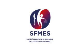 logo SFMES 1