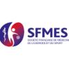 Société Française de Médecine de l'Exercice et du Sport