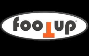 logo Footup